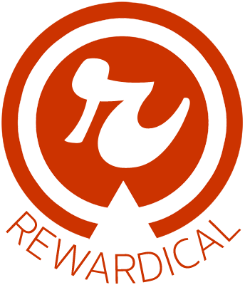rewardical